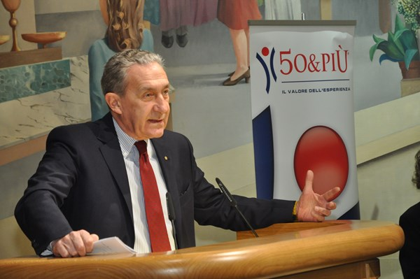 Presidente50ePiuMilanoRenatoBorghi